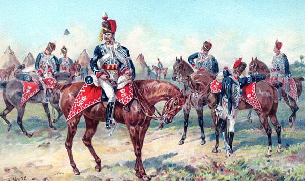 10thhussars-princeofwales-w