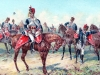 10thhussars-princeofwales-w