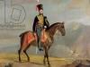 1819-hussar