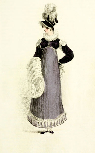 1816-ackermann-fashion-plate11