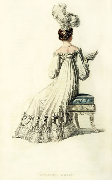 1816-ackermann-fashion-plate9