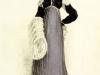 1816-ackermann-fashion-plate11
