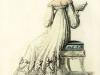 1816-ackermann-fashion-plate9